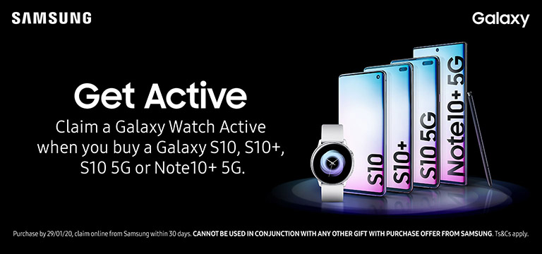 watchactiveoffer
